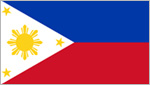 Picture Philippine Flag